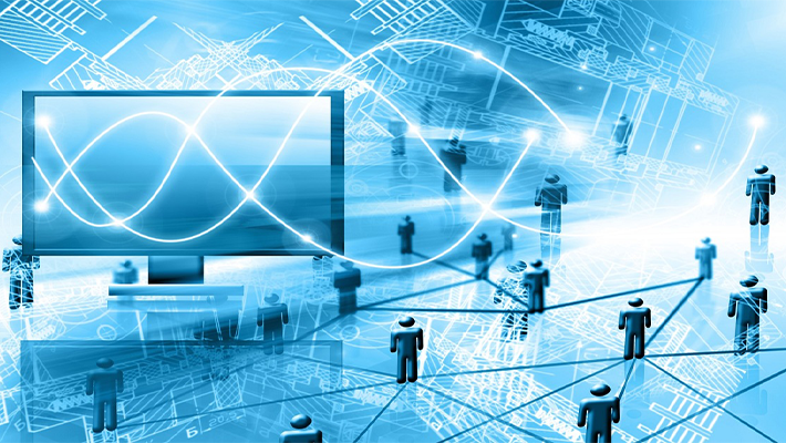 MobileCorp Public SD-WAN managed service