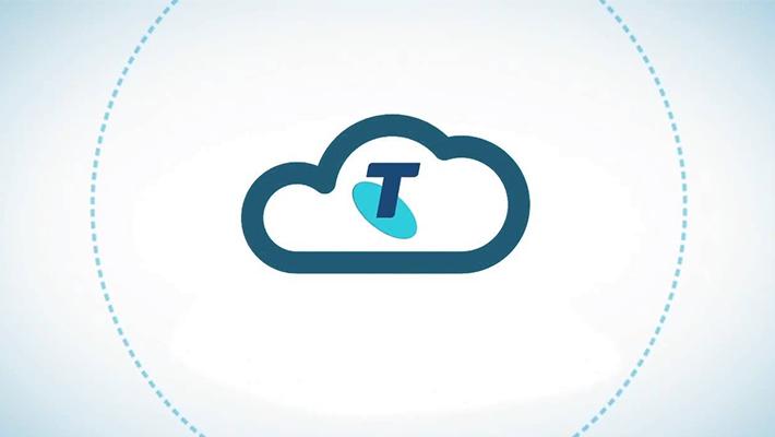 Telstra Cloud