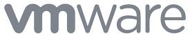 vmware-logo-